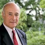 Giáo sư Joseph S.Nye Jr.