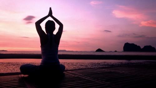 3.26-moksha-yoga