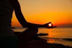 Thiền và các tác động tới sức khỏe con người