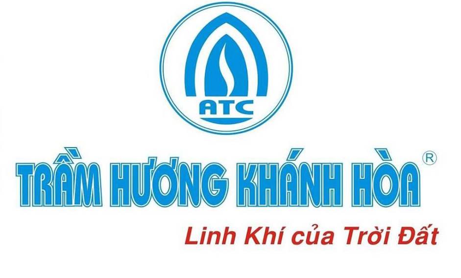 Trầm Hương Khánh Hoà