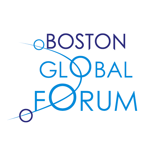 Boston Global Forum