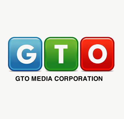 GTO Media