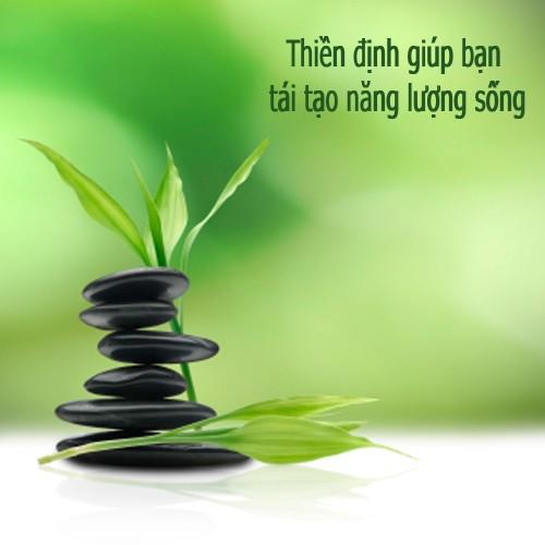 meditation-ky-anh-agawood-3