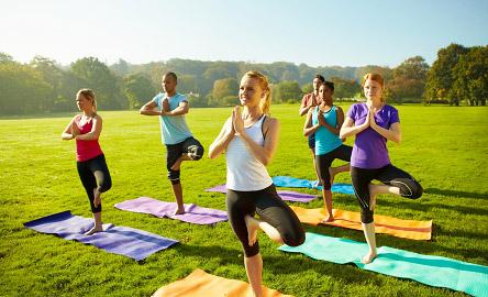 outdoor_exercise_class