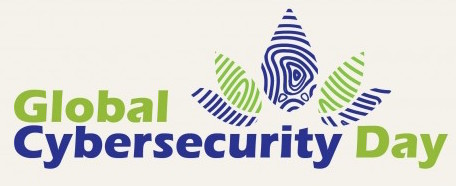 Security_logo-500x343